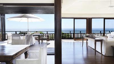 , Palm Beach