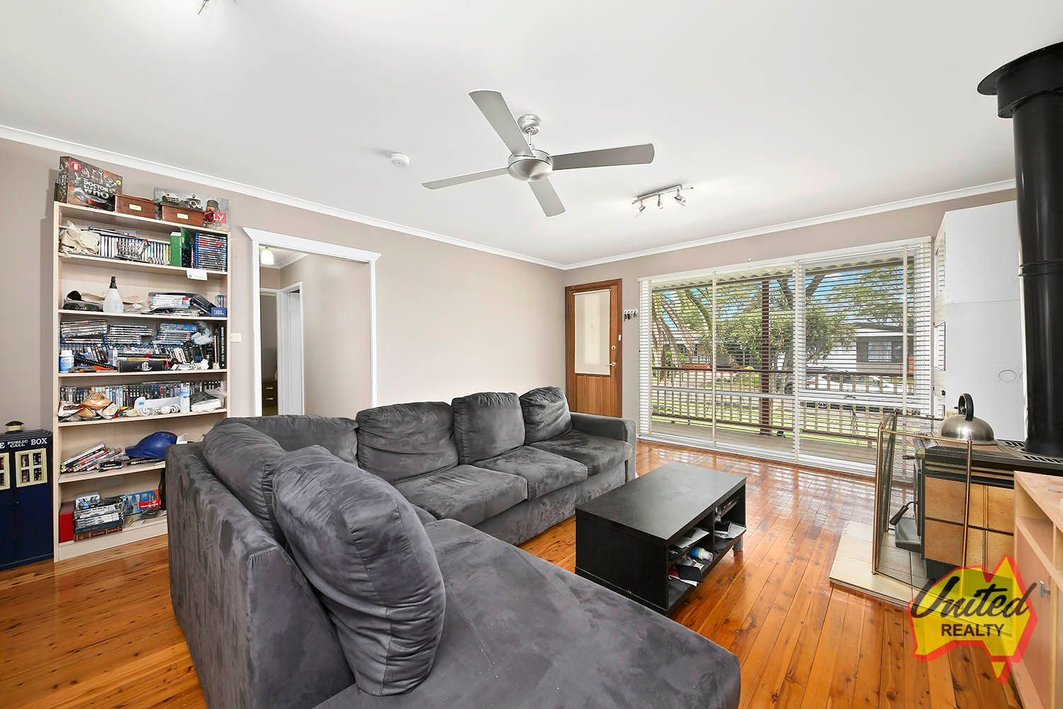 16 Sunset Avenue Lurnea 2170