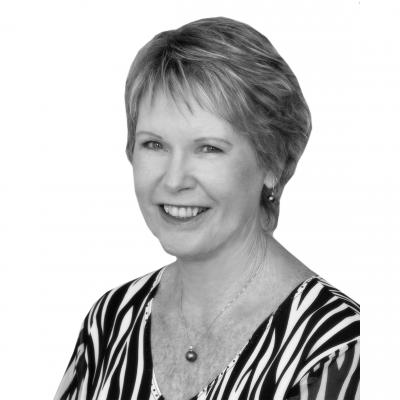 Narelle Leis Real Estate Agent