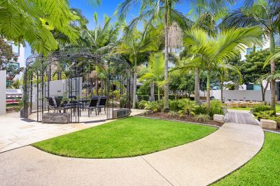 Superb one bedroom apartmentLuxury, Style, Location and Affordability!