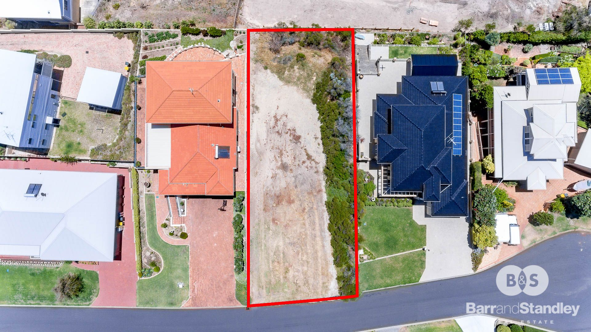 2 Quartermaine Court, Binningup