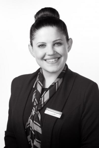 Rebecca Simoni