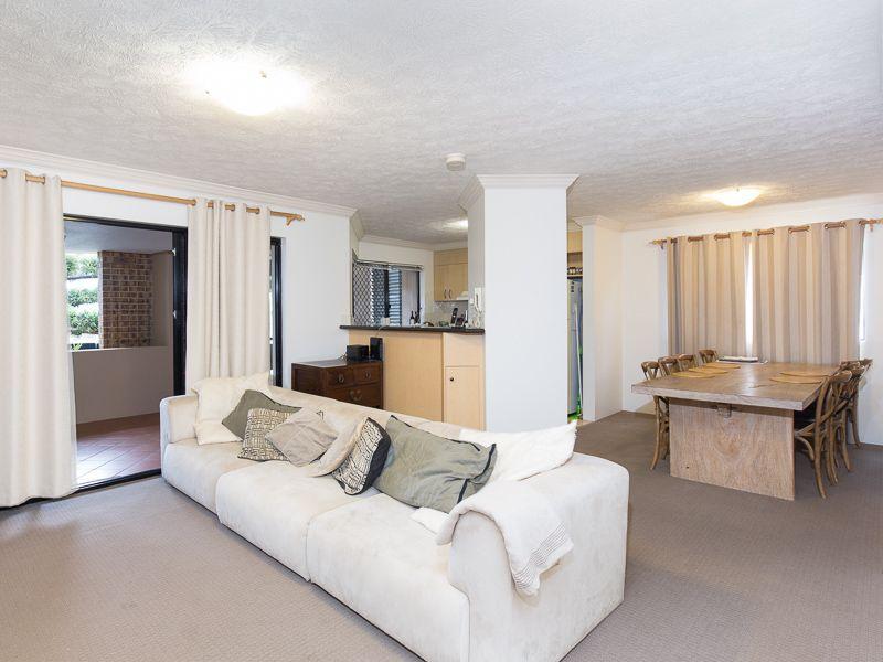20/108 Sydney Street New Farm 4005