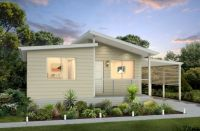 SG161 - Stanhope Gardens by Gateway Lifestyle