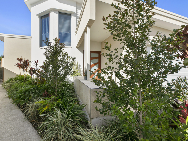 Coveted Design in the Glades