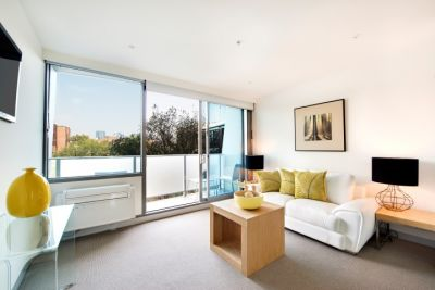 Flagstaff Place - Stunning Two Bedroom Apartment!