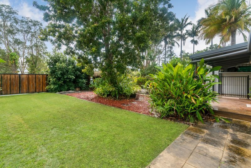 For Sale By Owner: 81 Cassia Avenue, Coolum Beach, QLD 4573
