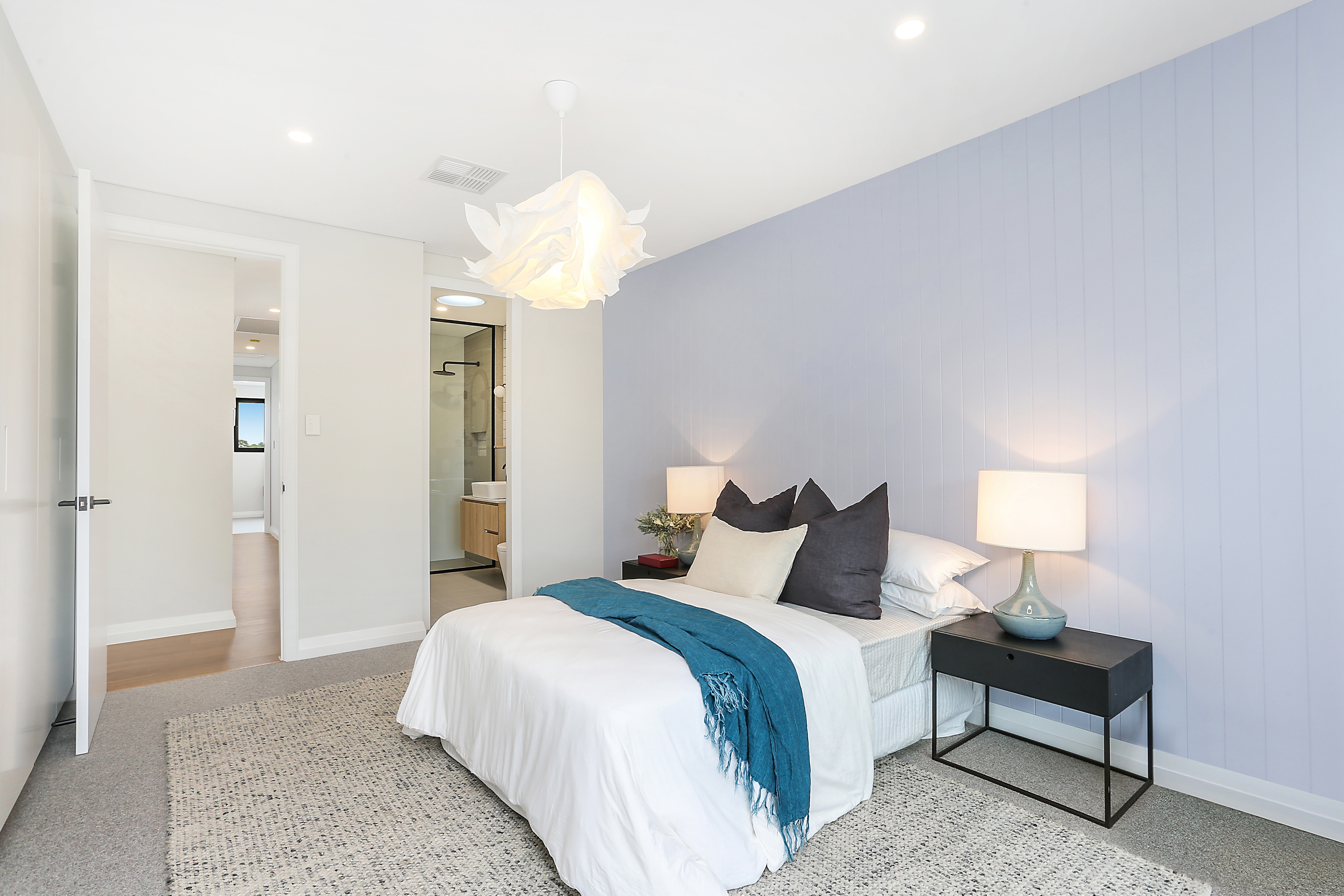 77A First Avenue, Rodd Point