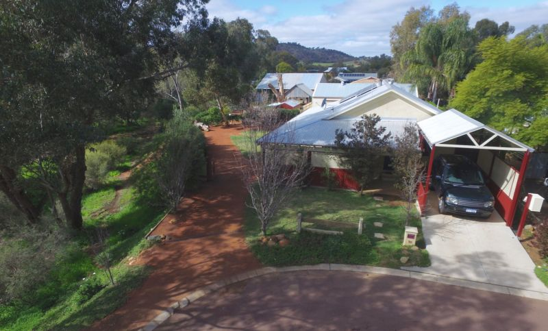 For Sale By Owner: 18 Henry Street, Toodyay, WA 6566