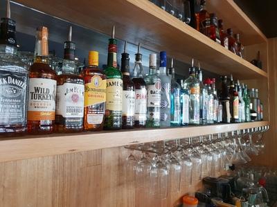 Docklands Gem - Best location in Docklands - Suit restaurant Operation