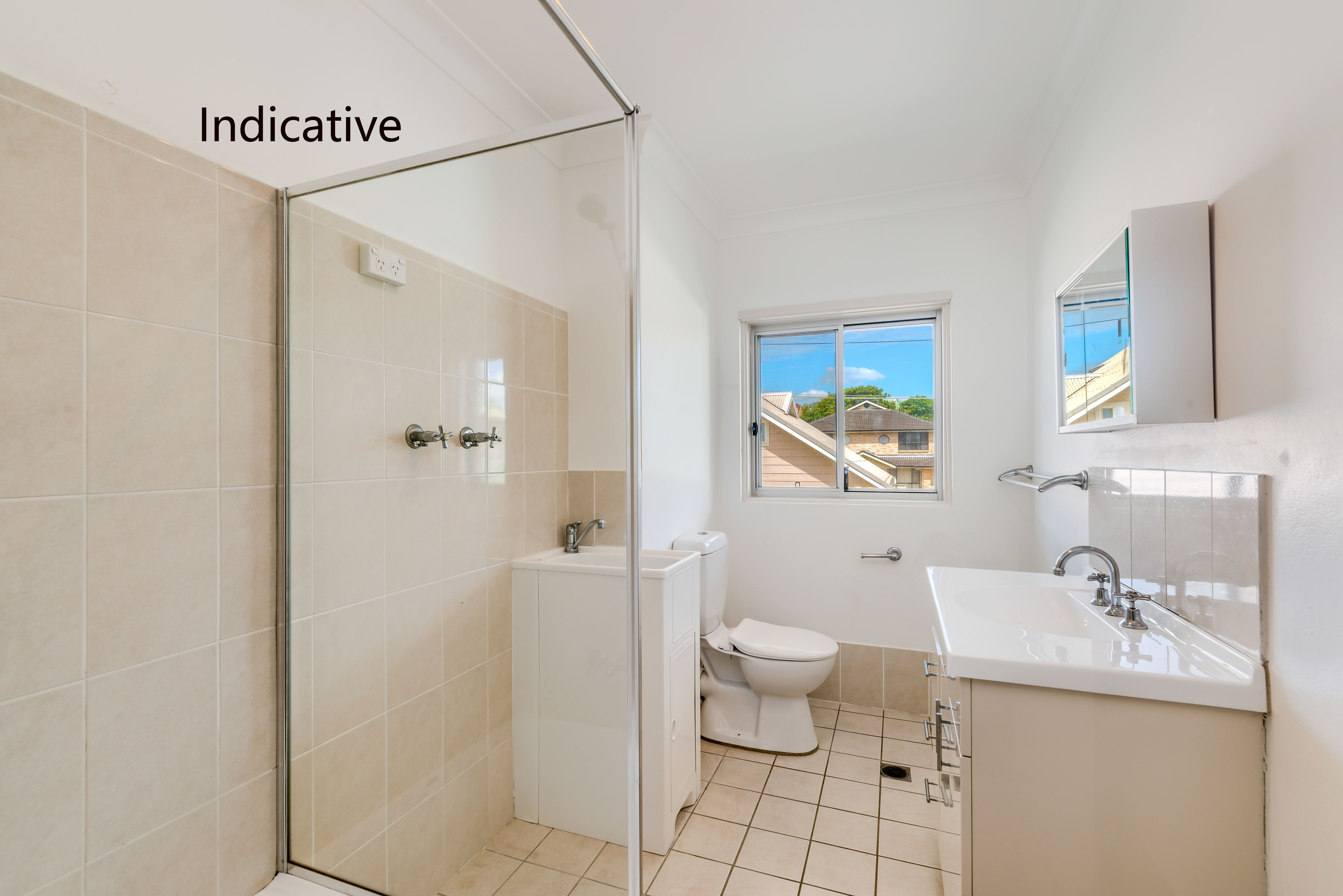 Level G/2/31 Mitchell Street, Merewether