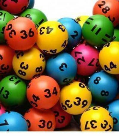 Top Ranked Tatts/Lotto outlet in Epping - Ref: 16420