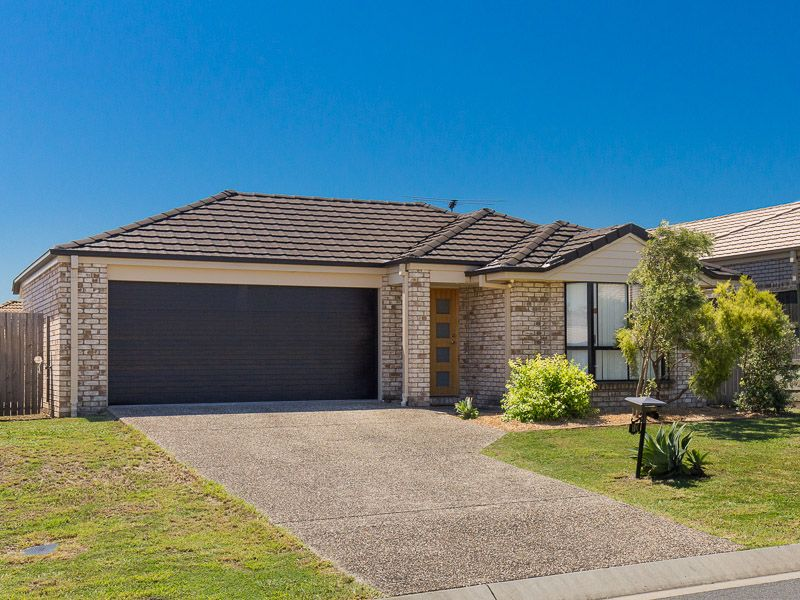 10 Dornoch Crescent Raceview 4305