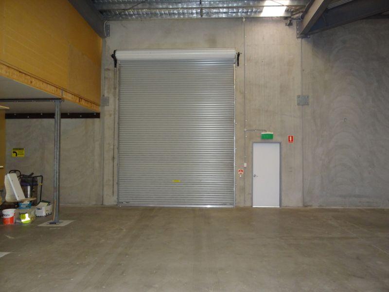 Industrial Warehouse - Marcoola
