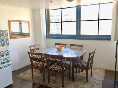 GREAT RENT OPPORTUNITY FOR APARTMENT IN CITY