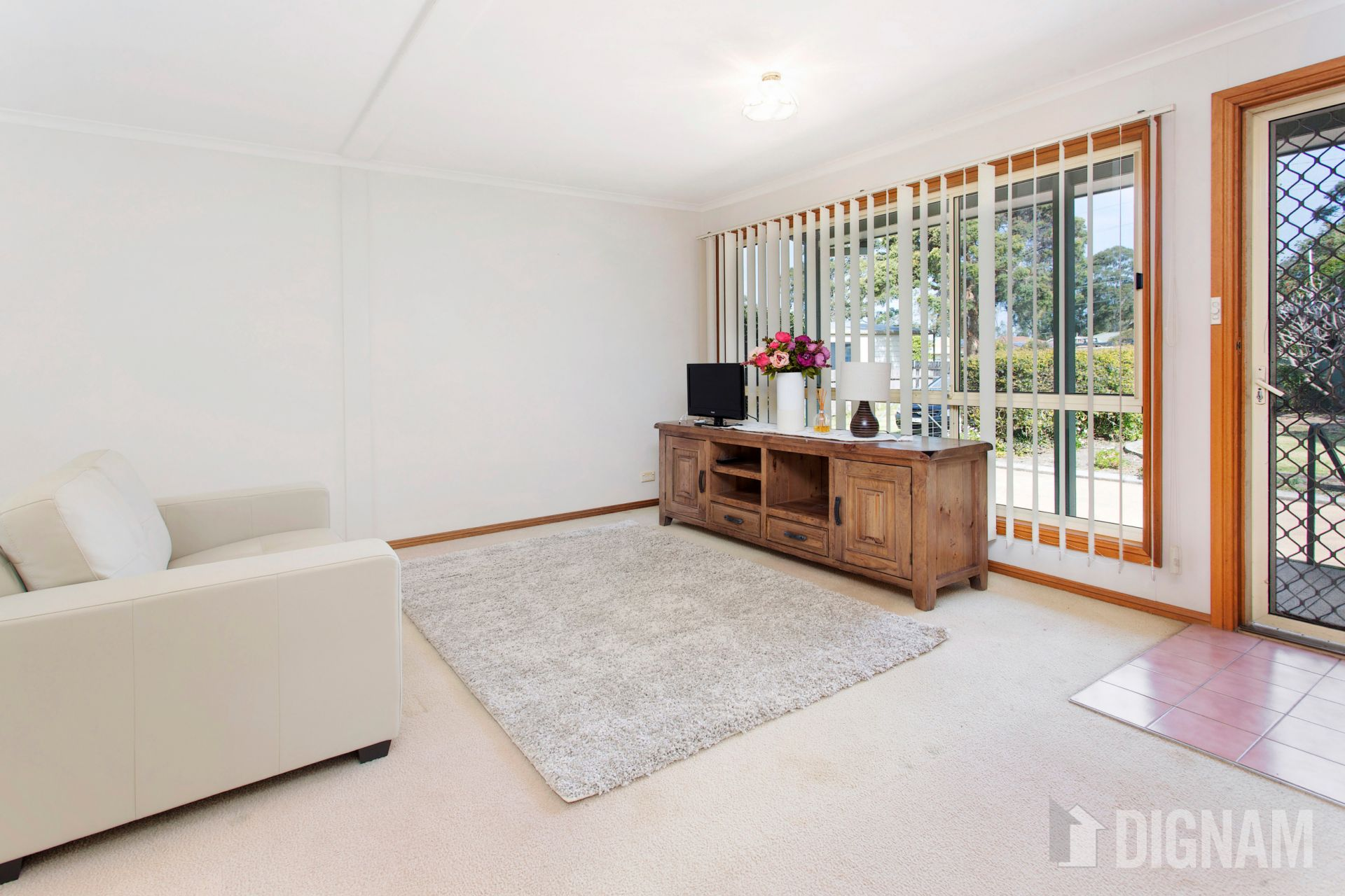 1A Broker Street, Russell Vale NSW