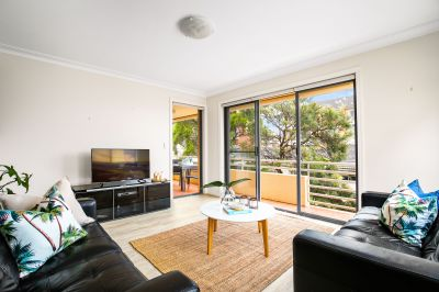 Dee Why - 9/87 Howard Avenue