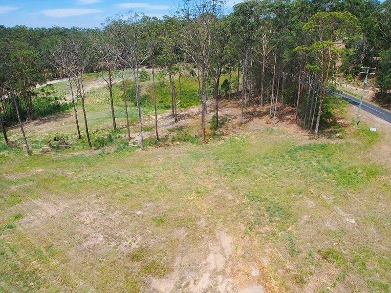 2 Pryor Rd, Verrierdale QLD 4562