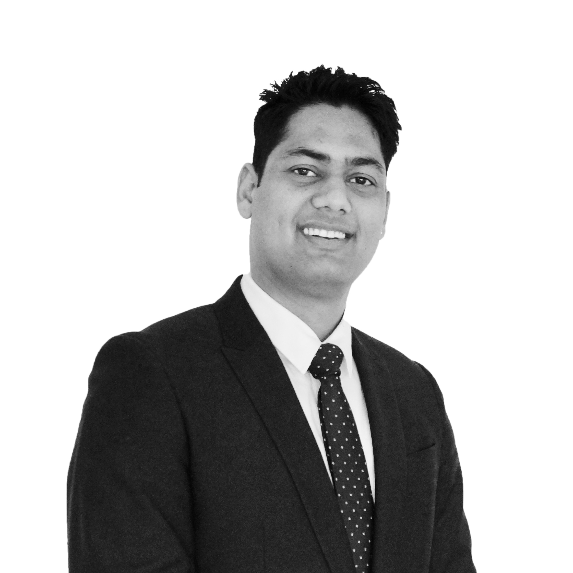 Gary Verma Real Estate Agent