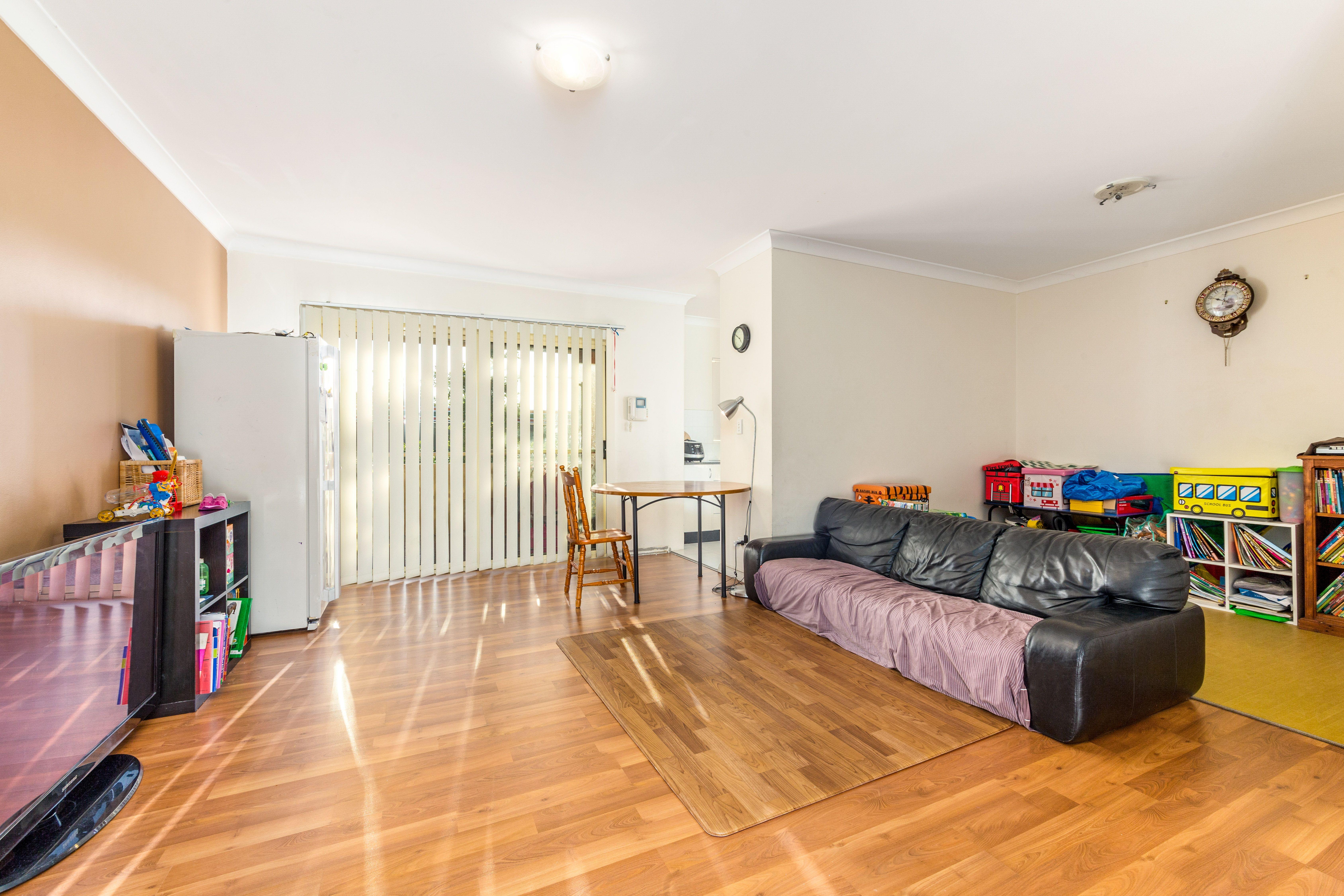15/569-573 Liverpool Road, Strathfield NSW 2135