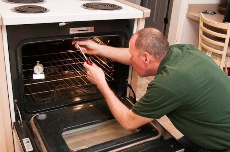 Appliance Service Business For Sale - Established 2010.