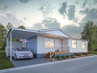 Gateway lifestyle Yamba Waters- YW83