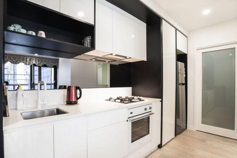 Private Rentals: 2501/296 Little Lonsdale, Melbourne, VIC 3000