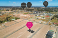 Lot 24 Bulara Street Schofields, Nsw