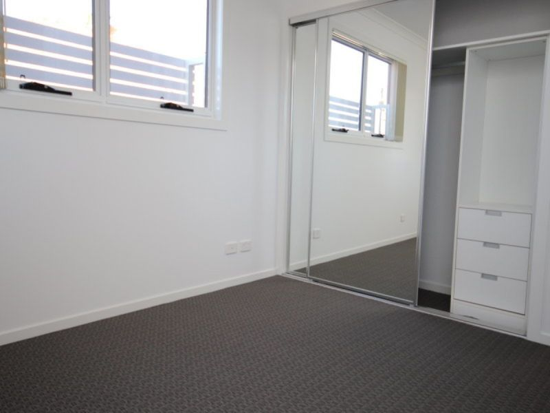 BE QUICK TO SECURE PERFECTLY LOCATED UNIT!