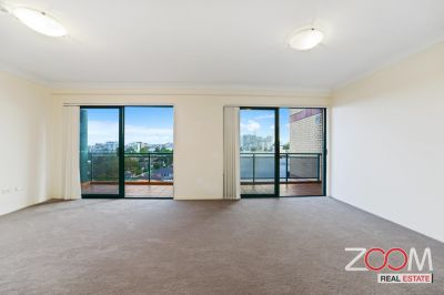 48/16-22 Burwood Road, Burwood