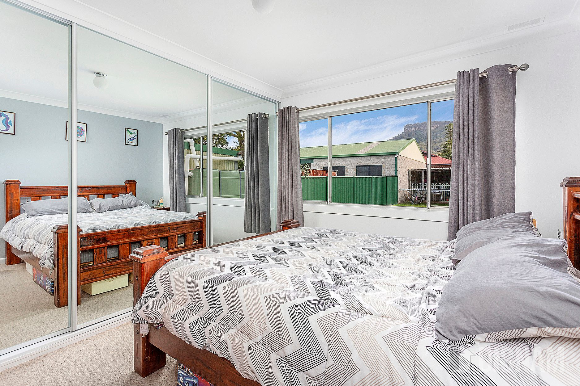 79 Princes Highway, Corrimal NSW