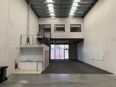 9-339 Williamstown Rd, Port Melbourne