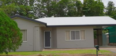 TULLY, QLD 4854