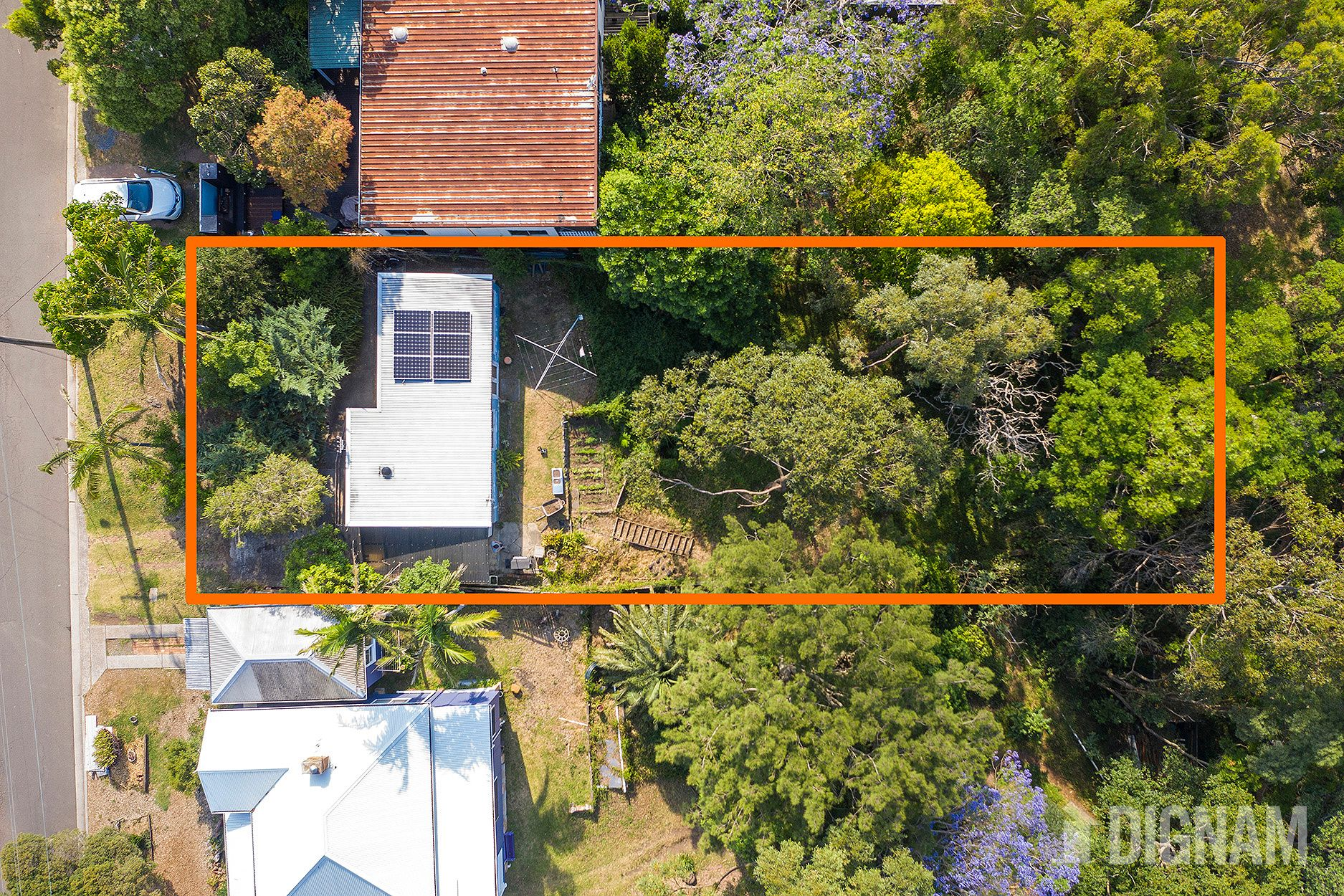 36 George Avenue, Bulli NSW