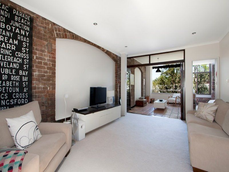 43/75 Buckland Street, Chippendale