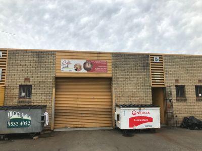 15C/4 Louise Avenue, Ingleburn, NSW