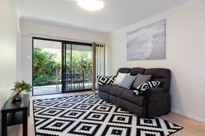3/49 Maryvale Street, Toowong