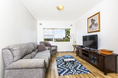 10/1-3 Therry Street, Strathfield South