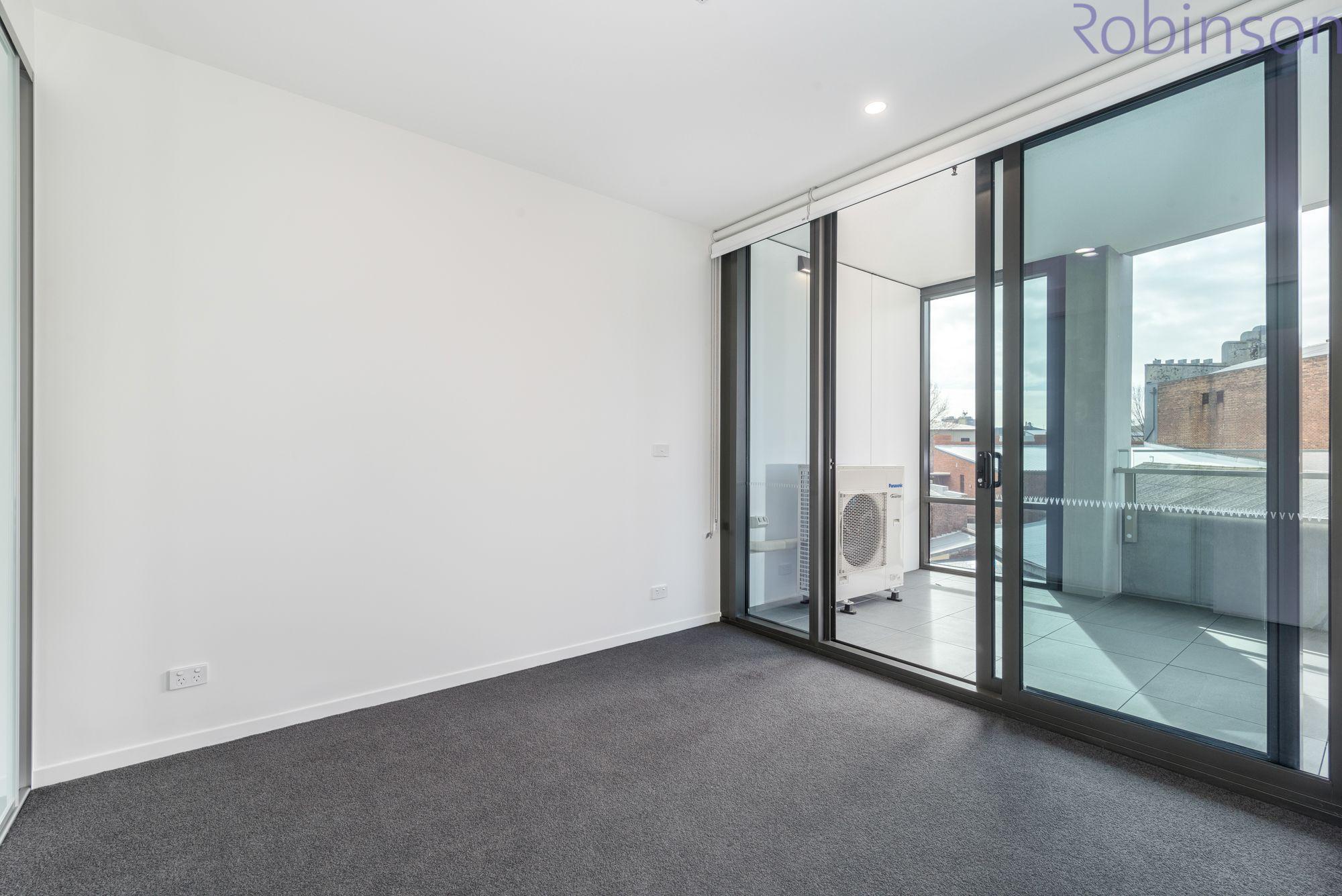 Level 2/202/464-466 King Street, Newcastle West