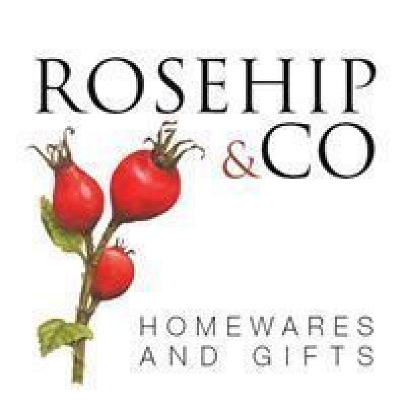 Rosehip & Co Homewares & Gifts