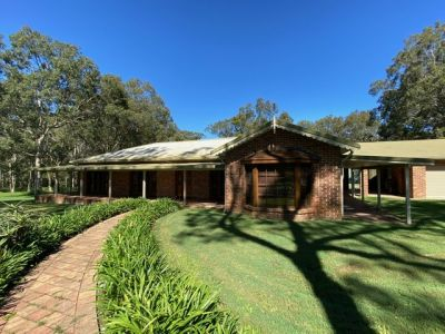 23 Ralstons Road, Nelsons Plains