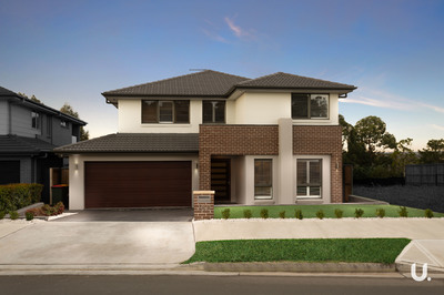 Colebee, 168 Stonecutters Drive