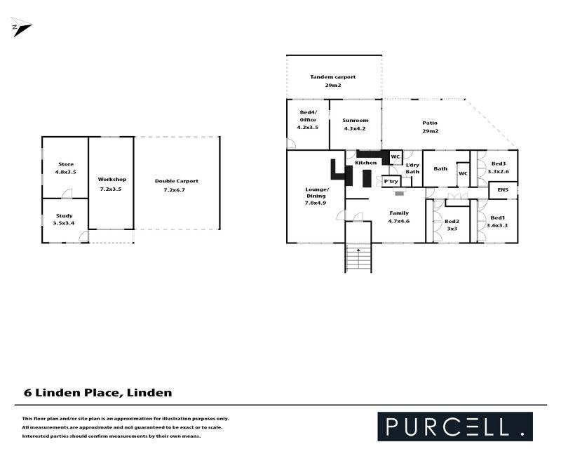6-10 Linden Place Linden 2778