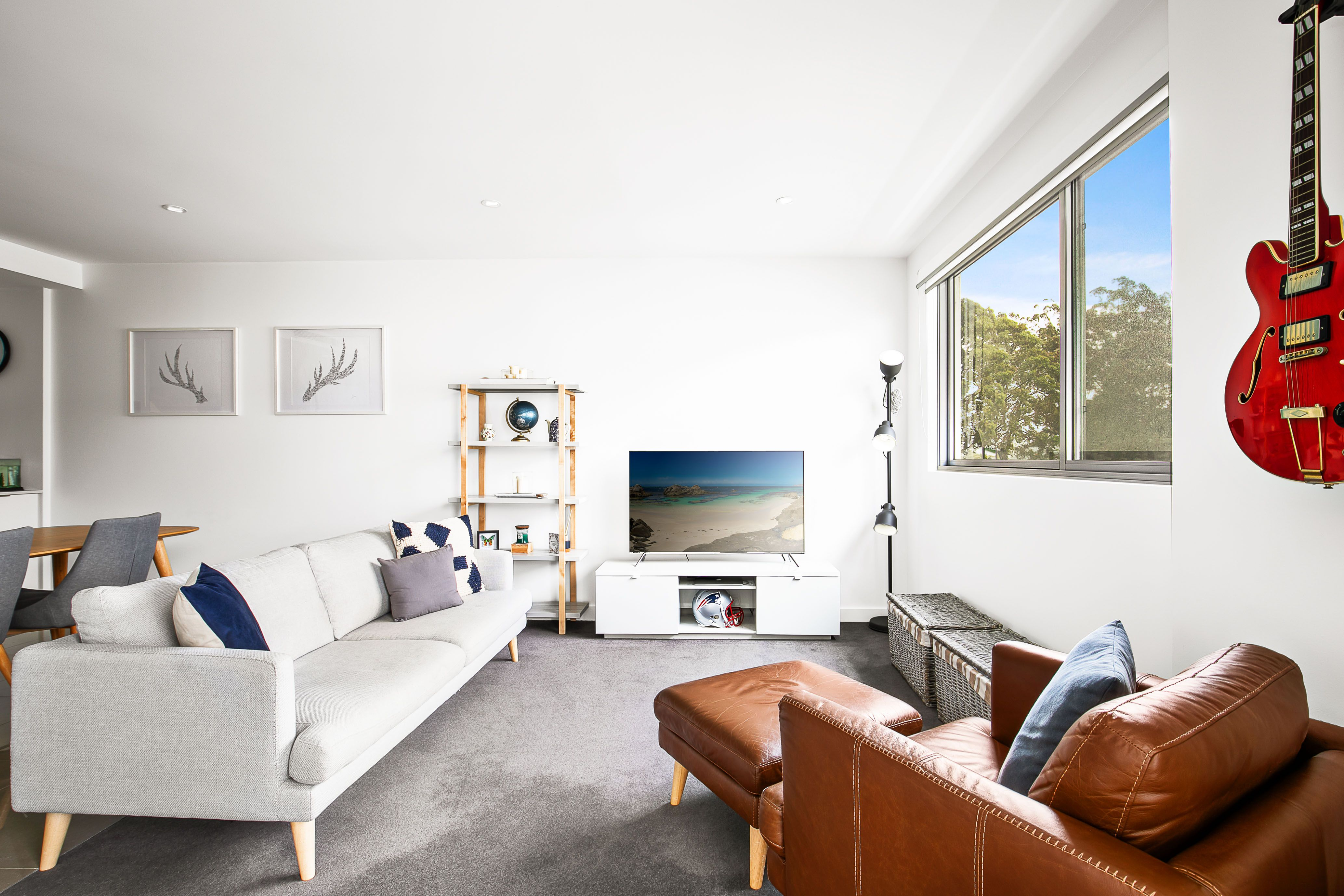 1205/169 Mona Vale Road St Ives 2075