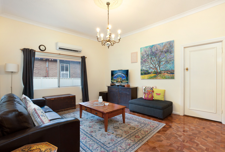 44 Sydney Street Concord 2137