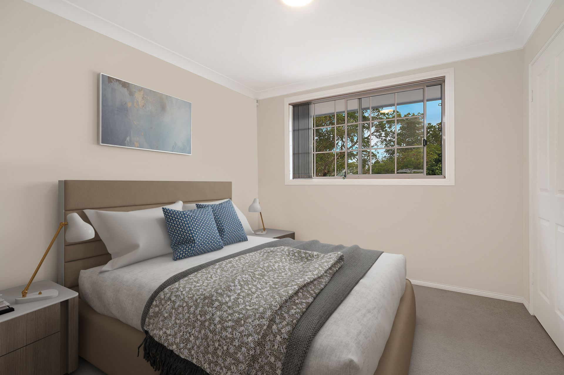 5/64-66 Manchester Road, Gymea NSW 2227