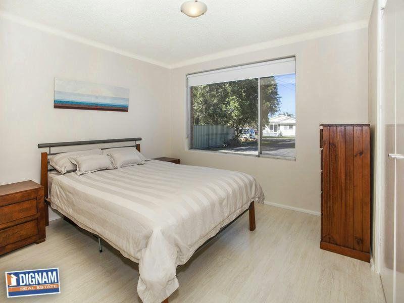 1/44 Redman Avenue, Thirroul NSW