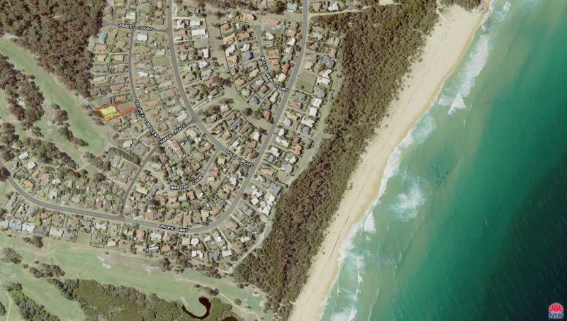 2/13 Telopea Crescent, Tura Beach
