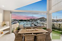 13/48-55 Sir Leslie Thiess Drive Townsville City, Qld