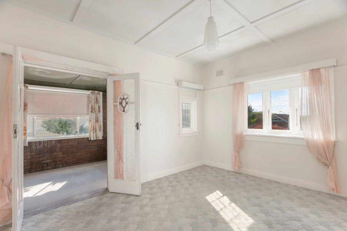 413 Sydney Road Balgowlah 2093